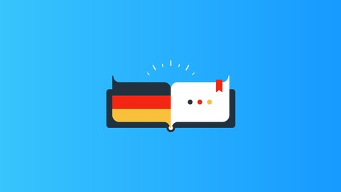 Learn German Fast & Easy !