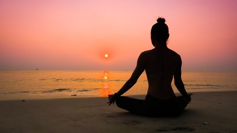 Self Hypnosis to Fulfill Your Goals Dreams and Desires