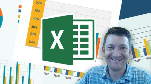 Introduction to Microsoft Excel VBA