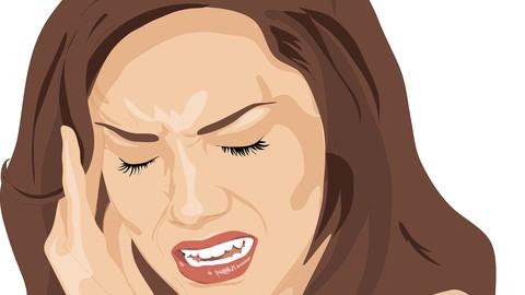 One in Six women WILL get a stroke