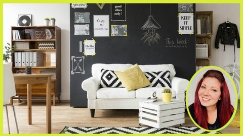 Decluttering: Quickly Organize & Declutter Your Home