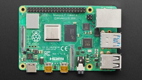 Mainframe Pi: Turn your Raspberry Pi into a Mainframe