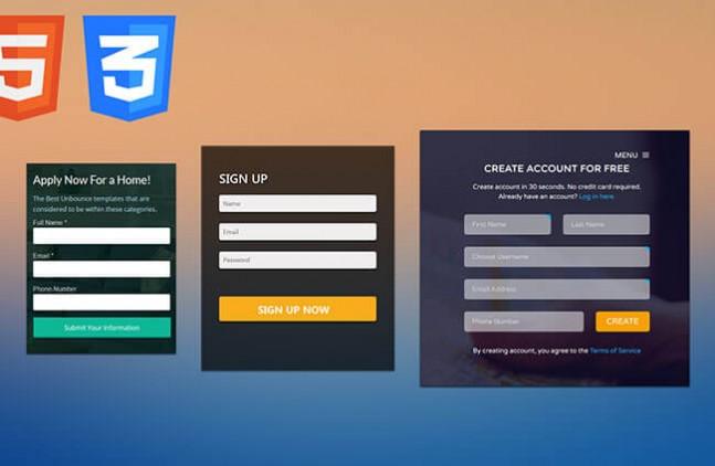 Создания сайта html5 найти заказы на создание сайта