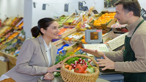 Great Customer Service with Emotional Intelligence