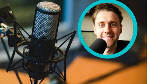 How to start a Podcast - COMPLETE Guide to Podcasting