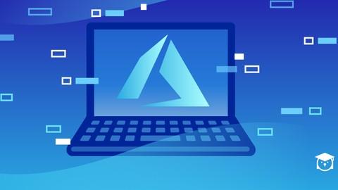 Microsoft Azure Concepts