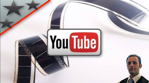 YouTube Newbies: Start your Channel Fast, Easy and Simple