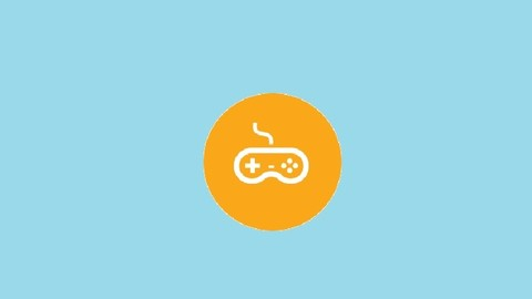 Gamification: Use Gamification in Marketing