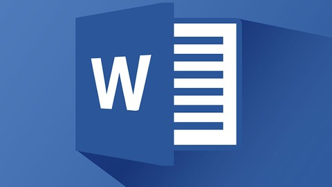 Microsoft Word - Basic & Advanced