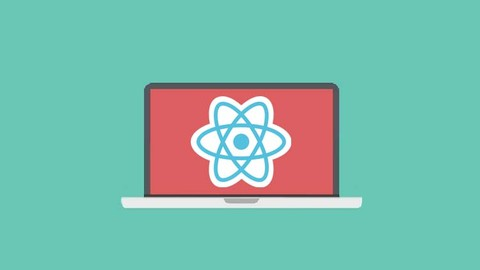 Complete React Course - Learn From Scratch