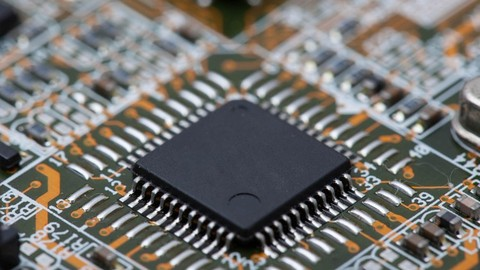 VLSI  - Physical Design - 33 Hours of video