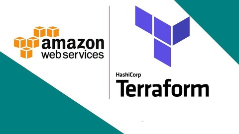 Terraform with AWS - Zero to Hero