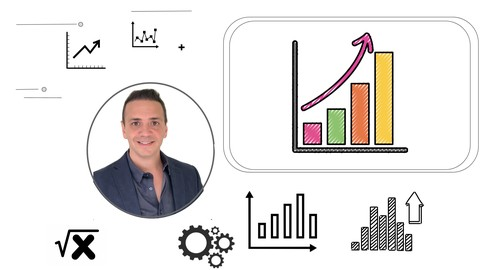 Learn KPIs & Financial Metrics