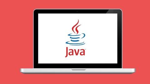 Complete Java Course: Zero to Hero