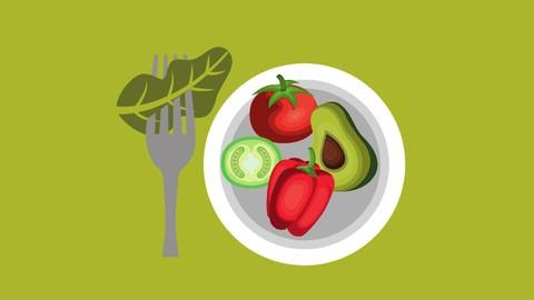 A Beginner's Guide to Vegan Diet