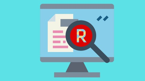Complete course on trademark search: for trouble-free brands