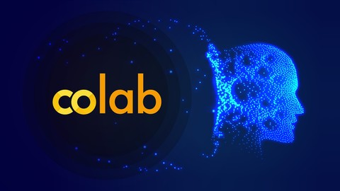 Google Colab: Train Deep Learning models on the cloud
