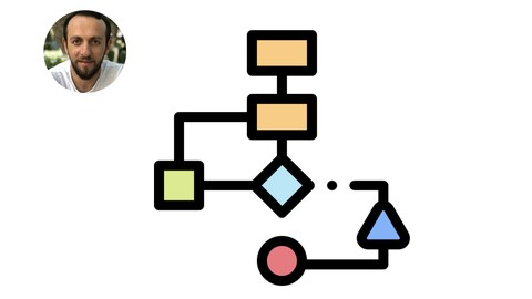 Data Structures and Algorithms for EVERYONE