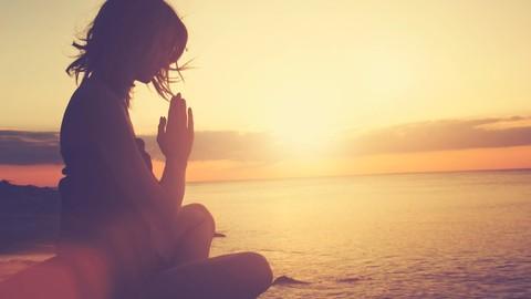 Lerne Dich aufzutanken: das traditionelle Yoga Basisprogramm
