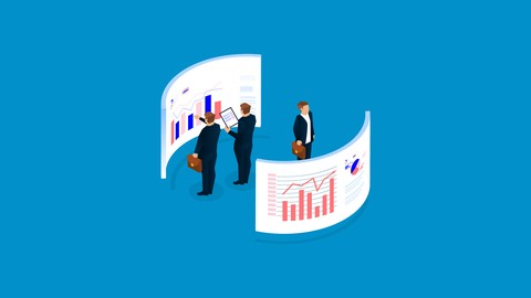 Basics of Financial Markets A Complete Study