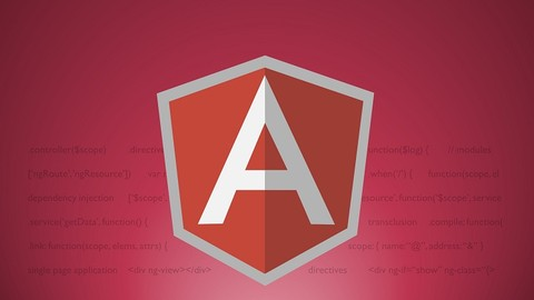 Complete Angular Course: Beginner to Advanced