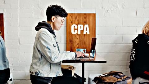 CPA Affiliate Marketing using Bing Ads & PPC Advertising