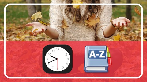 Time Management Methods Master Course