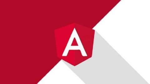 Angular Programming Beginner's Bootcamp 2020
