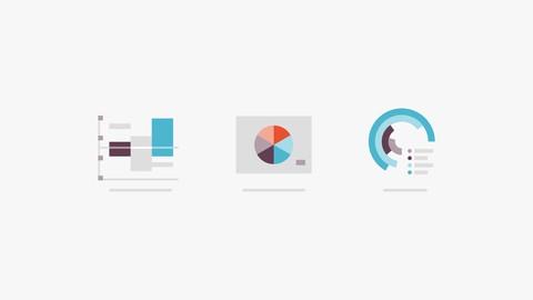 Intro to Data Analytics for Nonprofits