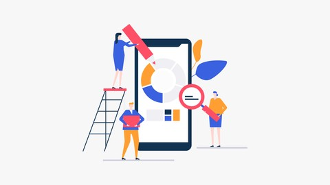 Learn App Design with Photoshop 2020