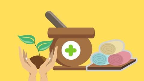 Ayurveda Basics For Health And Wellness