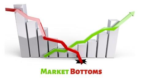 Market Bottoms