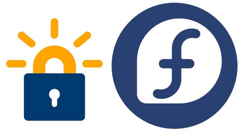 Let's Encrypt on Fedora  (Fastest Way Ever)