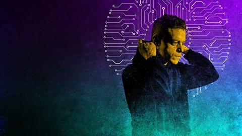 Cyber Security : Mr Robot Real Life Scenarios Vol 1