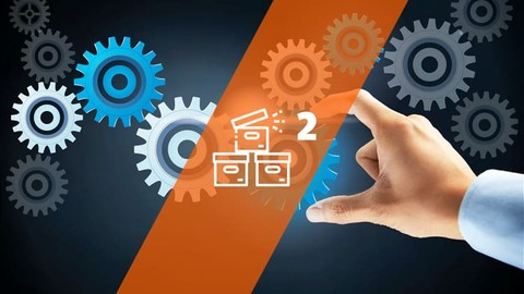 Operations Management: Product and Service Management
