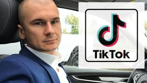 TikTok Marketing For Beginners - TikTok Ads Marketing Guide