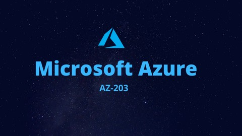Microsoft Azure AZ-203 Practice Test 2020 Edition