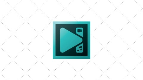 Get started with VSDC - free video editor