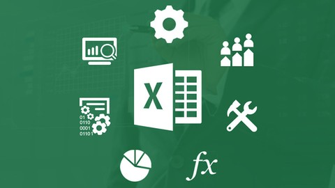 FREE Excel Basics for Beginners-Top Tutorials,Tips,Tricks!