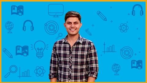Salesforce Admin & Platform App Builder For Beginners