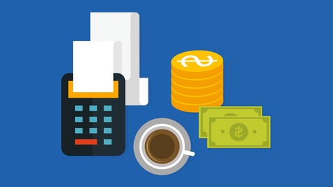 Personal Financial Management using Excel Template