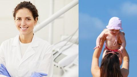 The Burnout Solution Blueprint For Female Professionals
