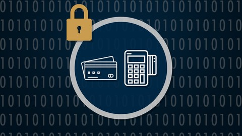 Hacking POS & Credit Cards: Techniques and Countermeasures