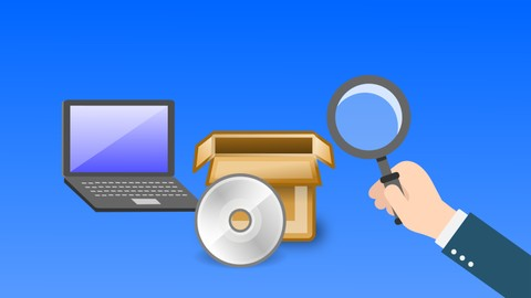 Software Ethical Hacking - How to Crack Software Legally