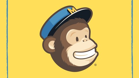 Mailchimp for Beginners: The Ultimate Email Marketing Course