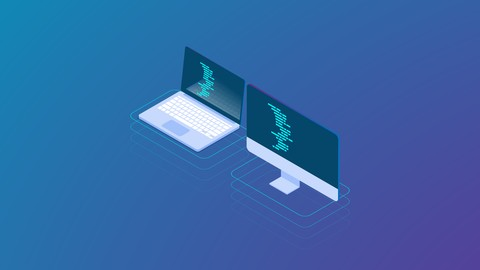 The Complete PHP Masterclass - Go from Beginner to Artisan