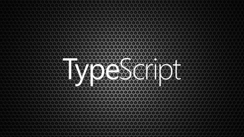 TypeScript for Beginners