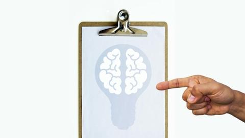 Superhuman Memory: Simple Memorization Techniques