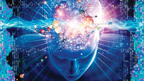 Emotional Intelligence for Leadership - Master your emotion