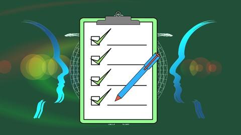 Psychology Practice Test: Social Psychology & Personality